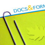 docs-forms